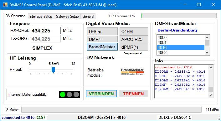 DV4MF2 DMR1.JPG