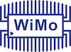 Wimo-logo-small.png