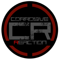 File:CR LOGO 200x200.png