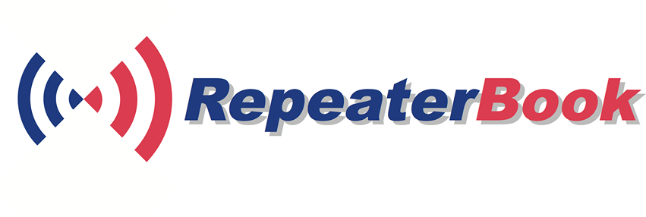 Repeaterbook.png