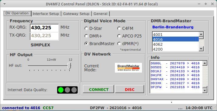 DV4MF2 Xubuntu3.JPG