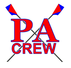 File:Pacrew.png