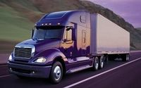Camion,-route-140681.jpg