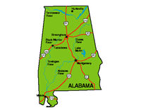 Alabama-state-map.jpg