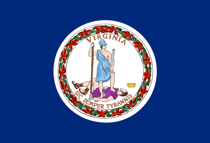 File:Virginia state flag 1200px.png