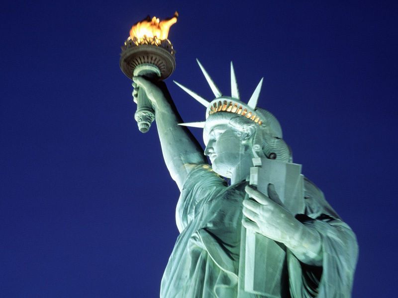File:Lady-Liberty.jpg